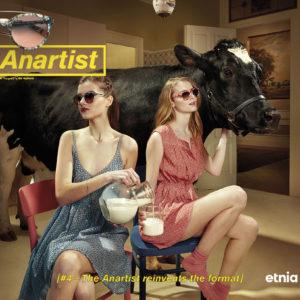 BeAnartist_Digital_W1200px_Cow_Glasses
