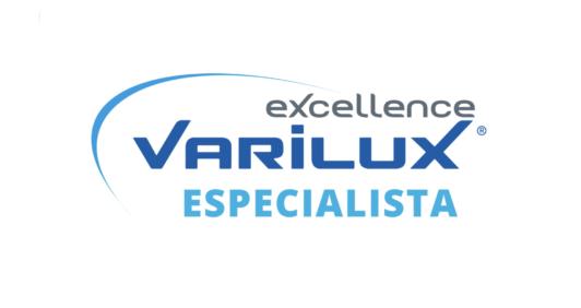Varilux Especialista Excellence
