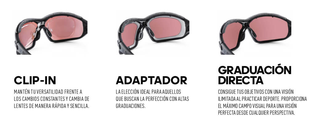 f2df982aac Adidas Eyewear – Ópticas Caro Cánovas