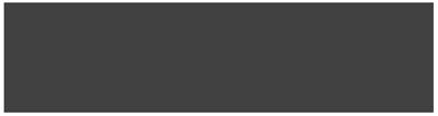 Logo comfort max