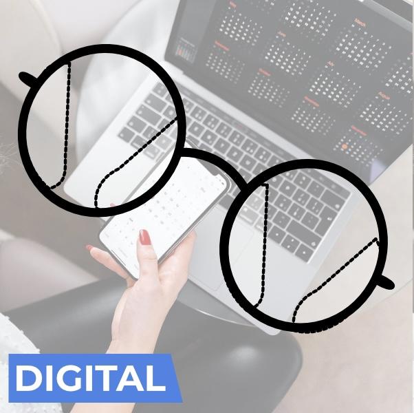 progresiva digital